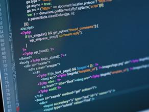 Marketo's Email Script Token – Basic Usage