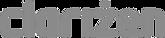 Clarizen-logo-BW_edited_edited.png