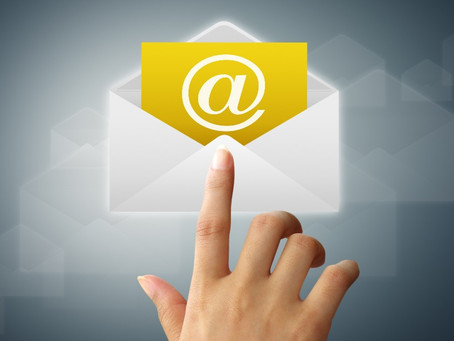 How to Improve Your Email Performance?