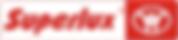 Superlux Logo - png.png