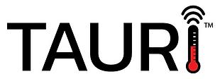 Tauri.png
