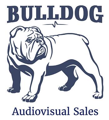 Bulldog AV - solid.png