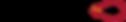 Watchfire logo.png