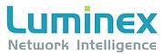 Luminex.png