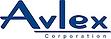 Avlex.png