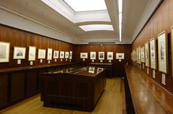 fitzwilliam museum Artwork