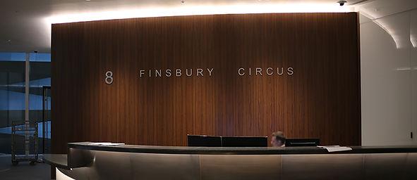 8 Finsbury Circus.jpg