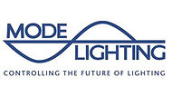 Mode Lighting control