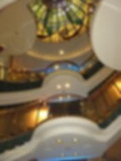 Oriana Atrium