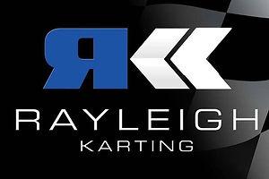 Rayleigh Karting Logo.jpg