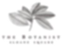 Botanist | Sloan Square