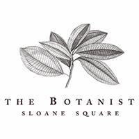 Botanist logo