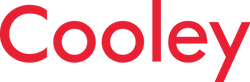 Cooley_Logo.png