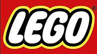 Lego lighting by Enlightened FX