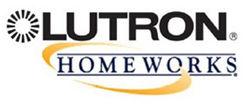 Lutron Homeworks