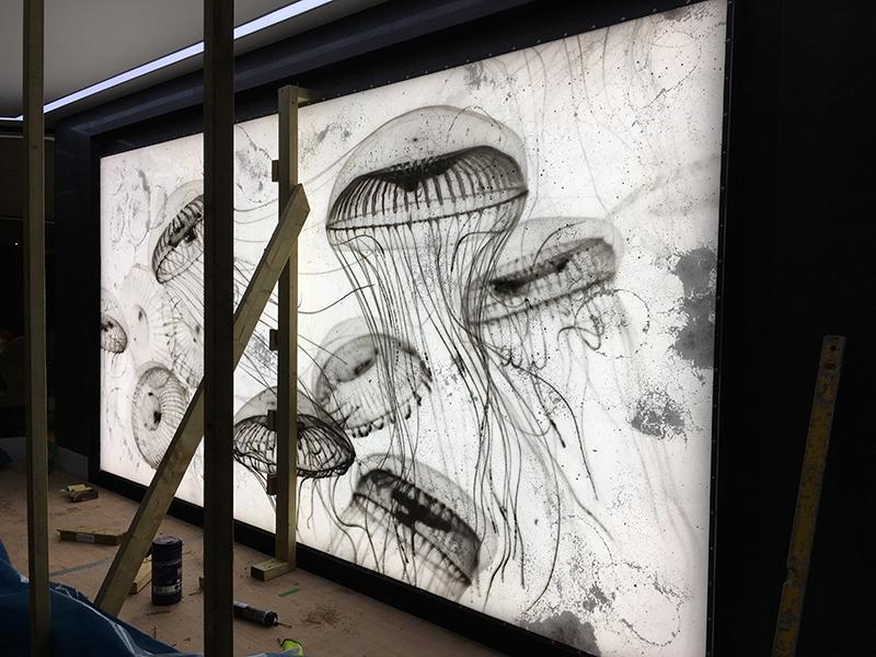 Alex Turco Art