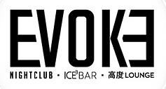 Evoke Nightclub Chelmsford