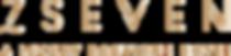 seven hotel Logo