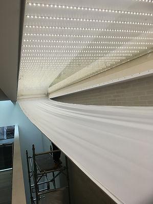 Evolution Stretch ceiling.jpg