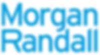 Morgan Randall