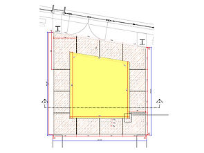 Battersea Power station plans