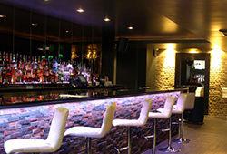 Escedra Bar
