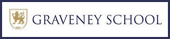 Graveney School Logo.jpg