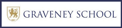 Graveney School Logo.jpg