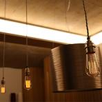 Chelsea Apartment Bespoke light beam3.jpg