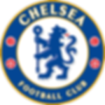 800px-Chelsea_FC.png