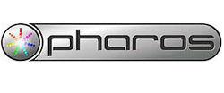 Pharos Control