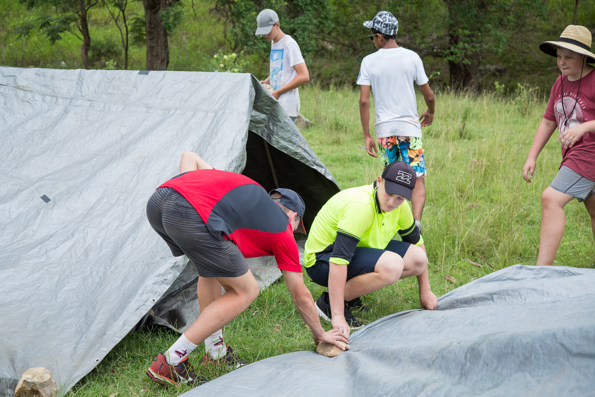 Camp_Kokoda_2_FEB_164