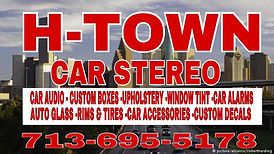 htown car stereo.jpg
