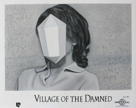 Village of the Damned 1
