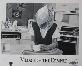 village of the Damned 3