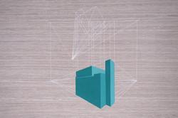 RP_AVA_012_arquitecturasimaginadas_detalle_2015
