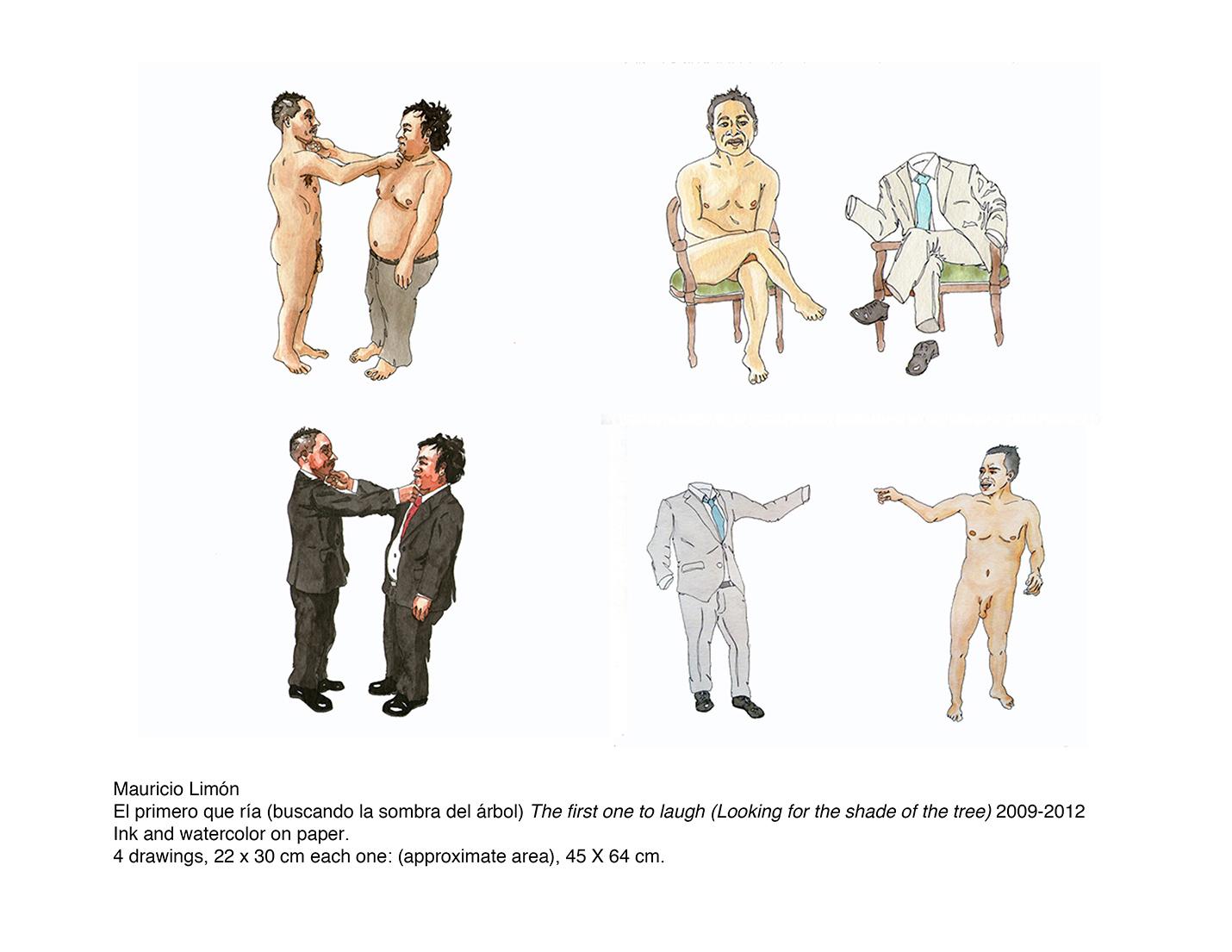 RP_MLI_010_elprimeroqueria_2009-2012