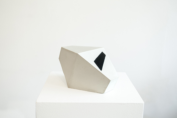 PR_IBA_013_untitled_sculpture_2014_low