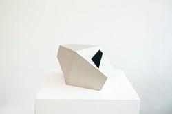 PR_IBA_013_untitled_sculpture_2014_low