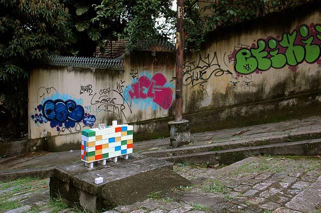 RP_LFR_006_Rio_2007