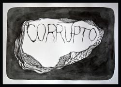 RP_BBA_002_Corrupto_2016