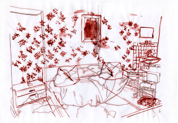RP_ABC_037_habitacion_2007-2009_low