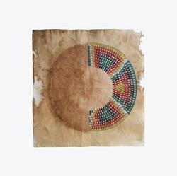 Embera1