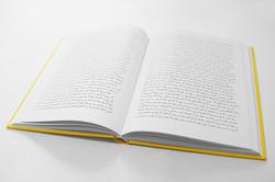 RP_ARG_035_-_book_2014