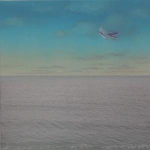 うみのむこう Ⅰ/Across the Sea Ⅰ