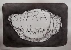 RP_BBA_001_Supra_2016