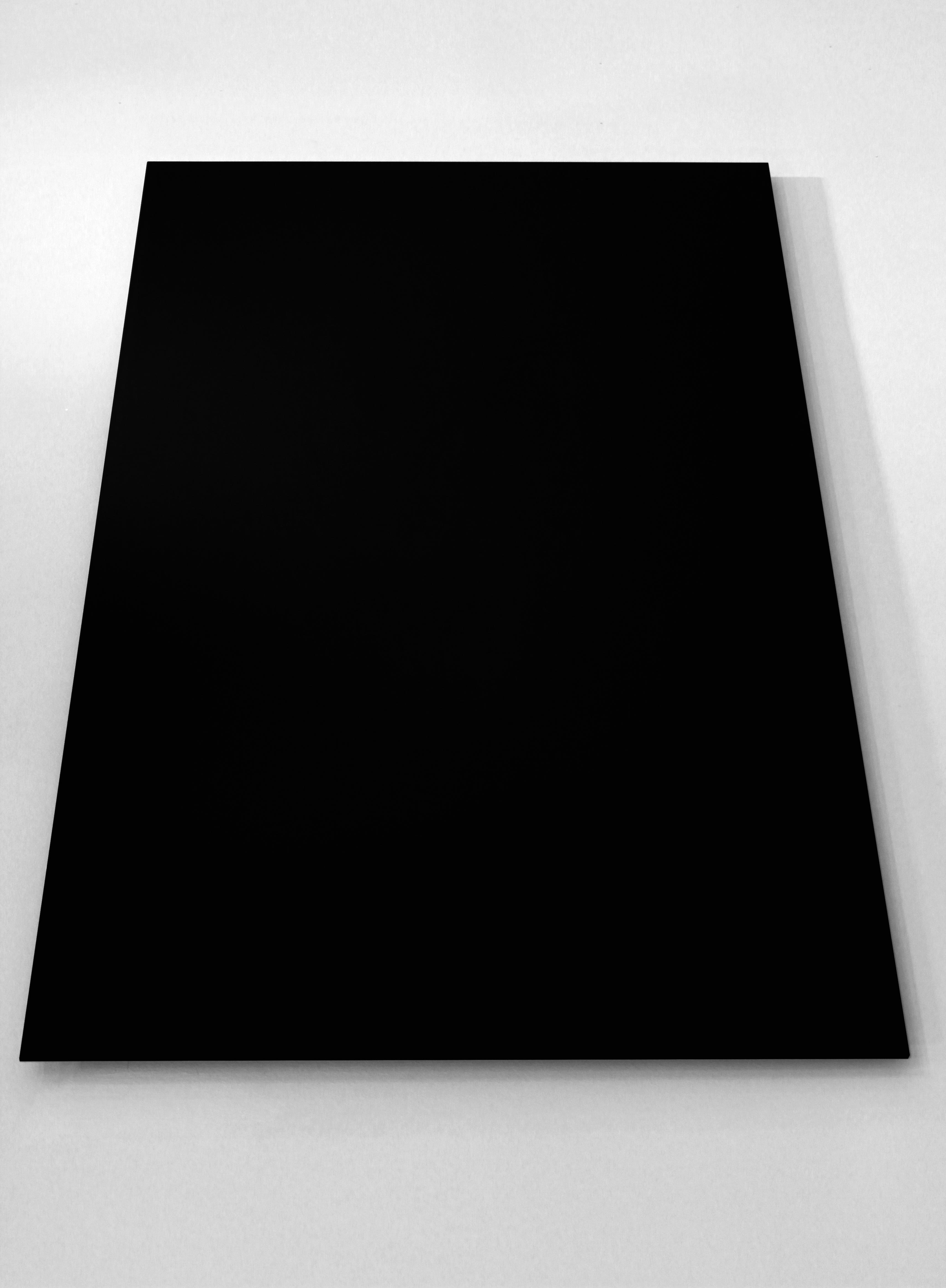 RP_ARG_060_Beyond Black, 2010