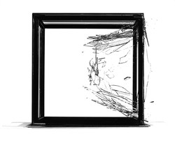RP_ARG_010_glasscubevideo_2010