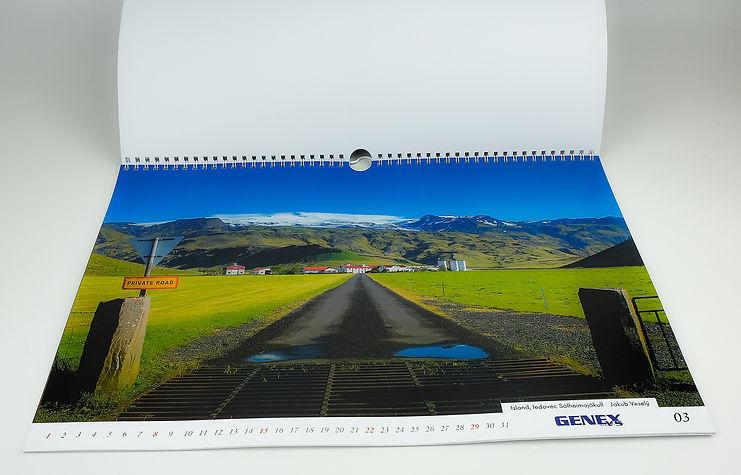 kalendar_2020_1.jpg