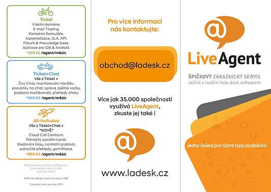 LiveAgentLetak_Stránka_1.jpg